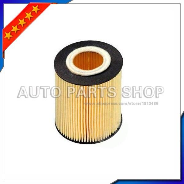 car accessories Auto Oil Filter Car For BMW 325i 523I 523Li 525LI 530Li X5 X6 OEM 11427511161 Retail/Wholesle