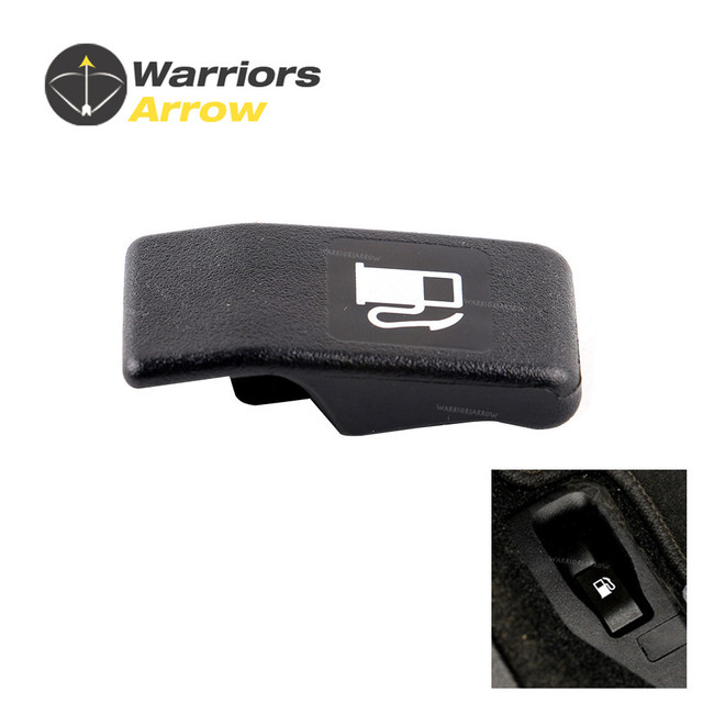 57346aa010ml for subaru forester 2003 2013 outback legacy 1996 2004 impreza fuel gas door lever. Black Bedroom Furniture Sets. Home Design Ideas