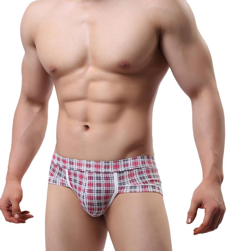 Undies Gay 91