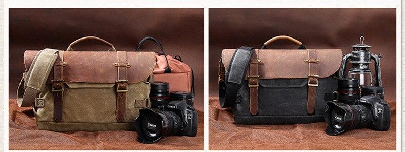 best photo shoulder bag