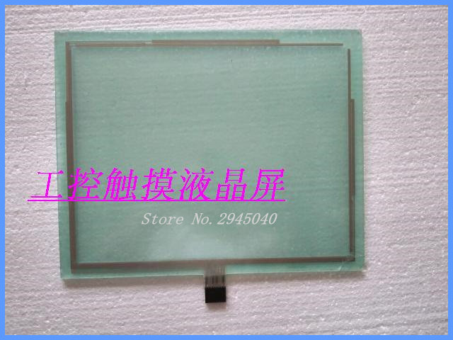 free shipping 2711E-T14C6X touchpad free shipping t
