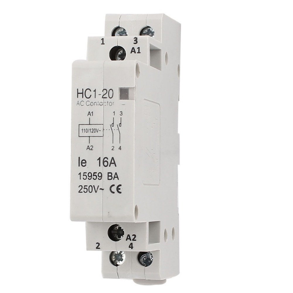 Popular Double Pole RelayBuy Cheap Double Pole Relay Lots From - Goodsky spdt relay datasheet