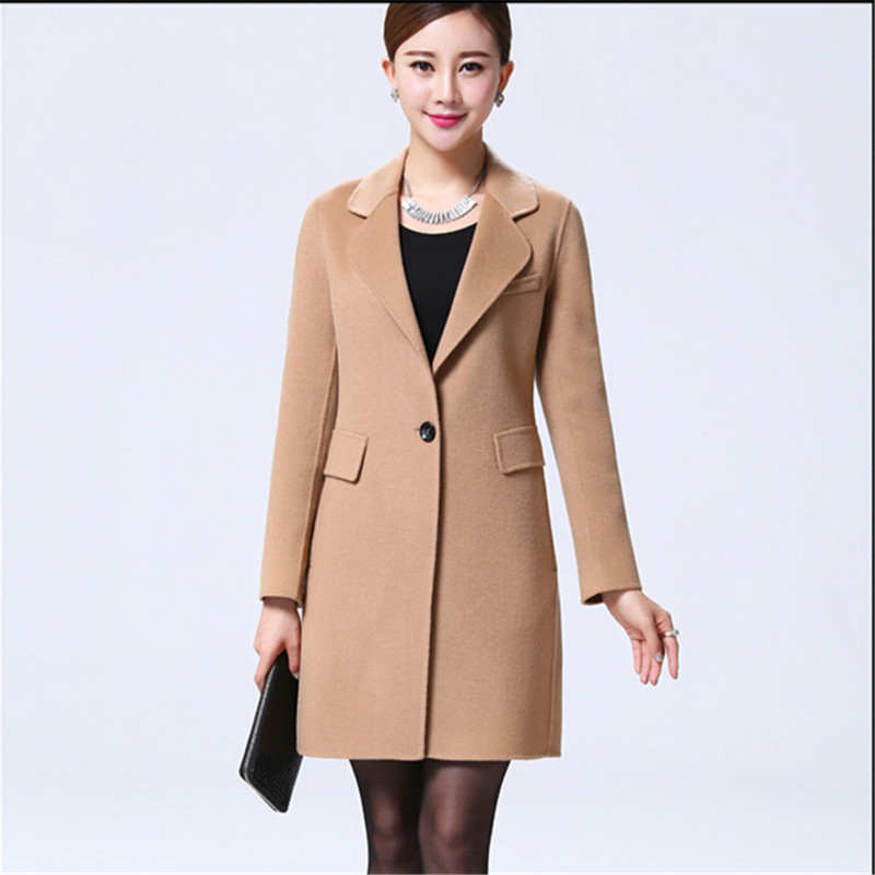 Online Get Cheap Pure Wool Coats -Aliexpress.com | Alibaba Group