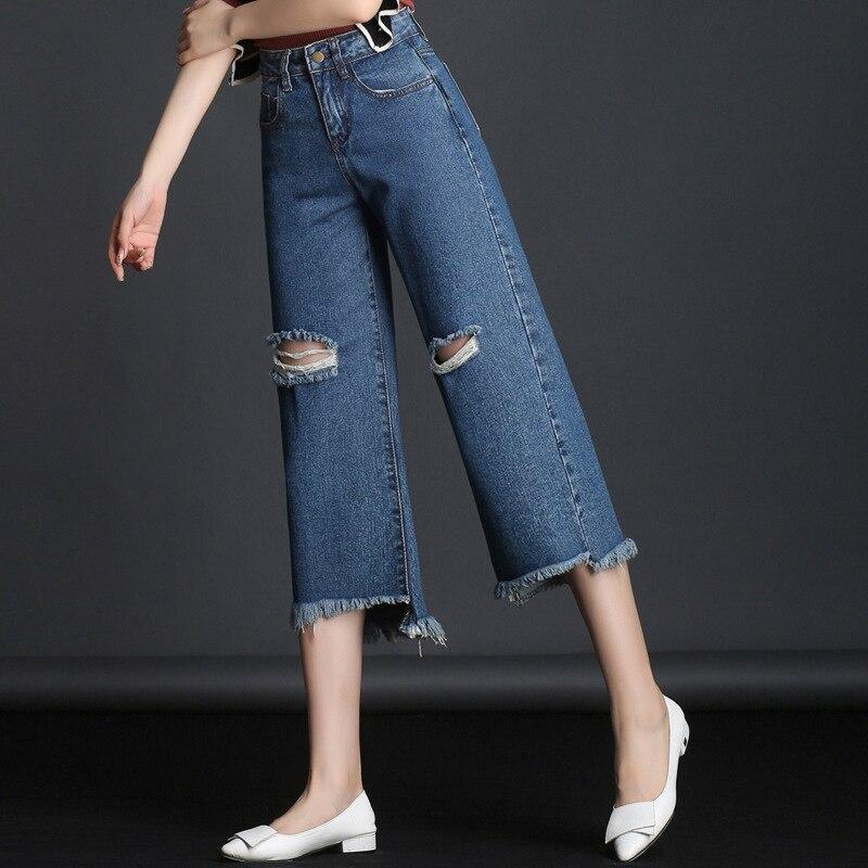 MAM джинсы для беременных женщин беременность зимние теплые джинсы брюки Леггинсы Джинсы женские с высокой талией женские тонкие 2UB401-408