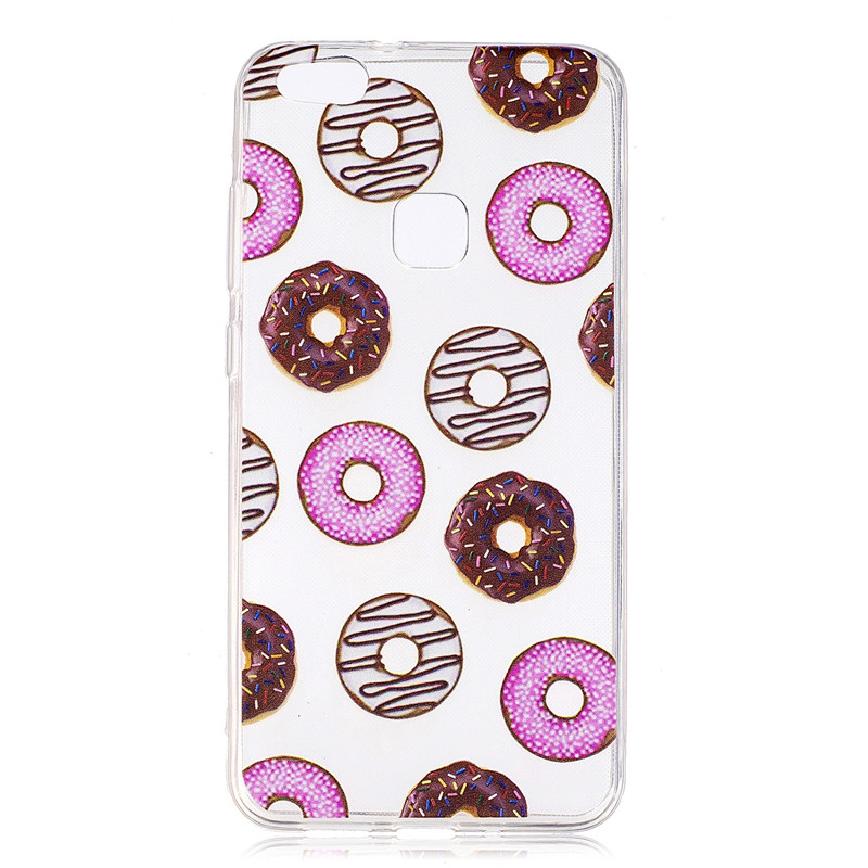 For huawei P10 lite Case (10)