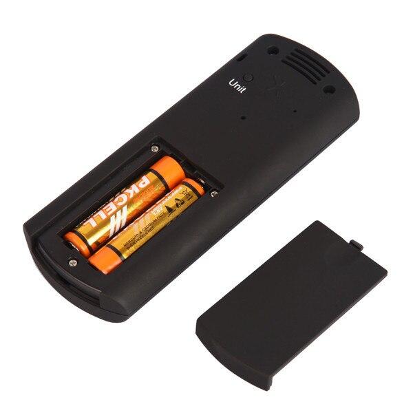 Зеленый 6880 s+ HotItem 6880 S ЖК-Алкотестер с дисплеем тестер алкоголя в крови(красный