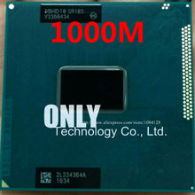 INTEL XEON QUAD CORE 3.0 GHZ CPU X5365 SLAED 8MB L2 1333 MHz FSB PROCESSOR work on
