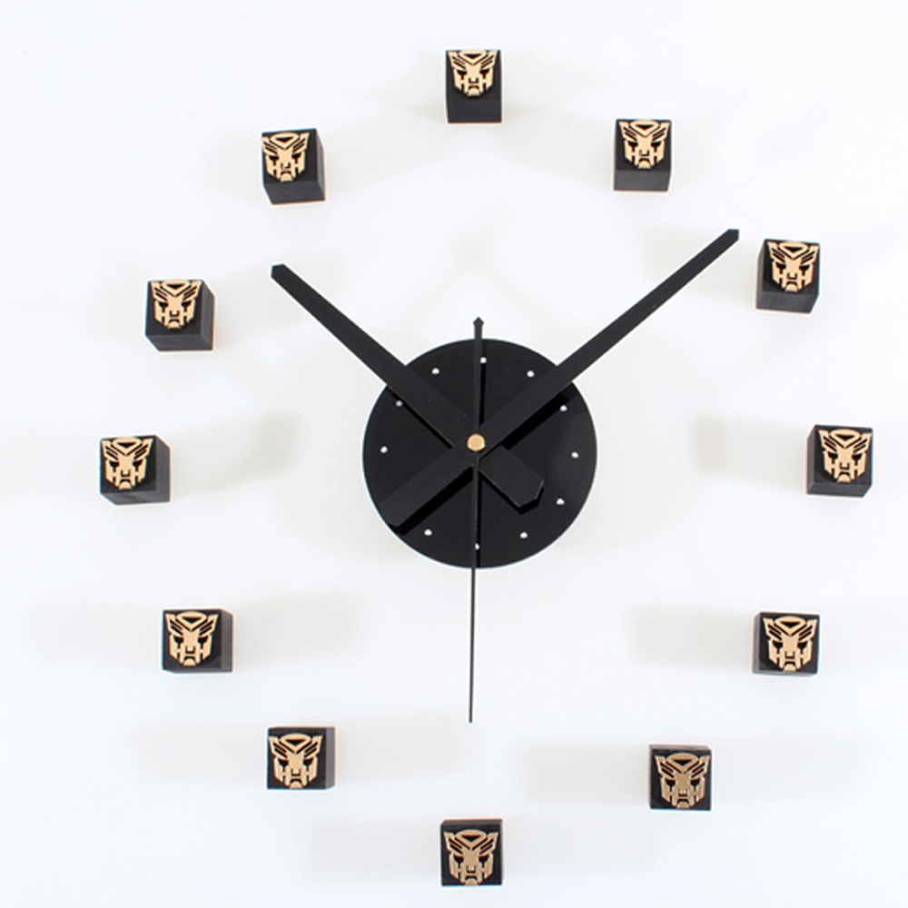 Compare Prices on Wall Clock Funny Online ShoppingBuy Low Price