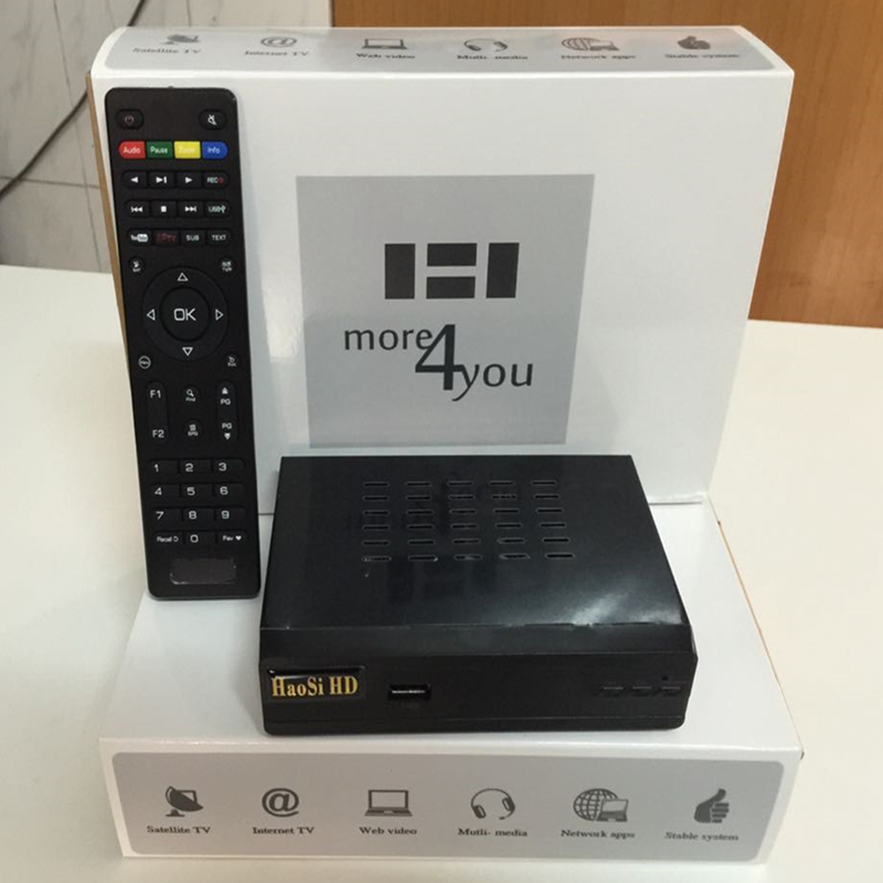 1 Year Europe Arabic IPTV box with 1350 Europe French UK Italy Germany Spain Africa USA Channels,better mag 250 nokotion 683029 501 683029 001 main board for hp pavilion g7 2000 laptop motherboard ddr3 da0r53mb6e0