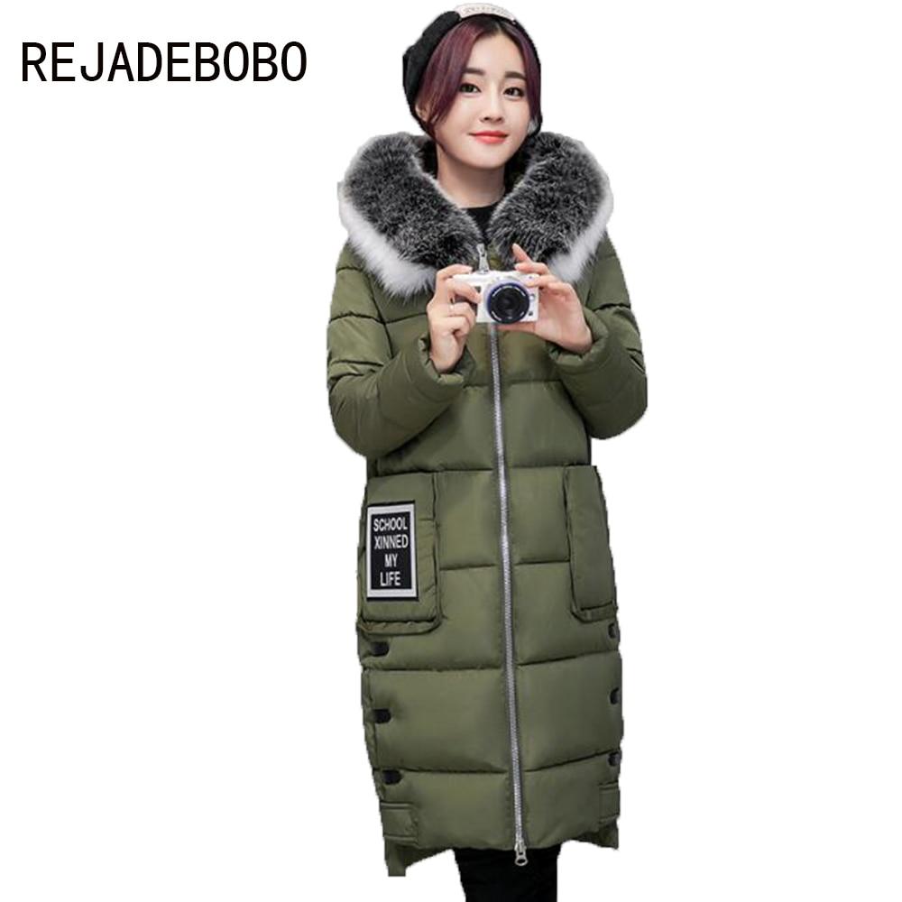 Popular Woman Snow Coats-Buy Cheap Woman Snow Coats lots from ...