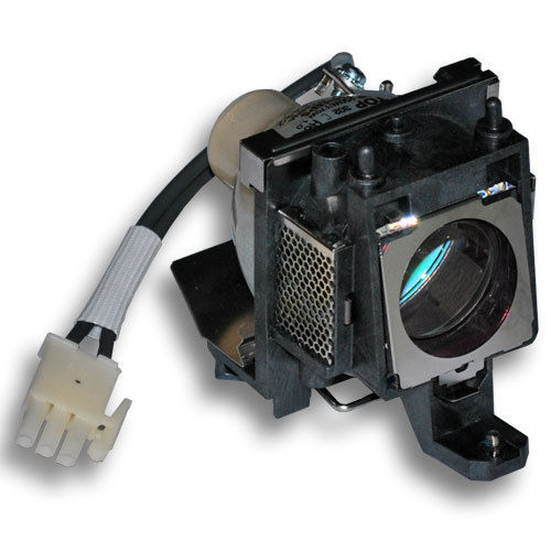 ФОТО Projector lamp 5J.J1R03.001 for Benq CP220