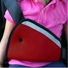 Car Safety Belt Padd...