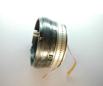 95%New ef 100 400 mm For Canon EF 100 400mm f/4.5 5.6L IS USM AF motor Focusing Gear Part
