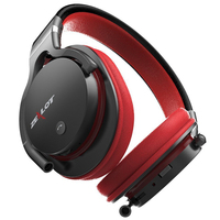 ZEALOT B5 Super Bass HiFi Wireless Stereo Bluetooth 4 0 Headphone With Microphone Micro SD Card