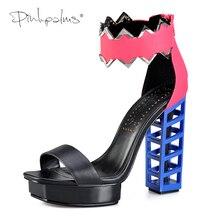 En Sexy À Gros Achetez Vente For Des Galerie Women Shoes Platform 7ygb6f