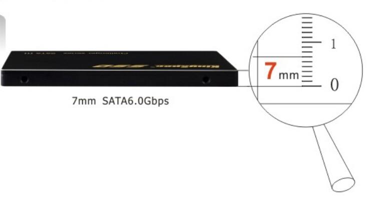 ACSC2M256S25-KingSpec-2-5inch-SATA-III-6Gb-s-Internal-SSD-256GB-MLC-SSD-Hard-Drive-Harddisk (1)