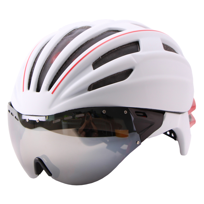 Goggles Cycling font b Helmet b font Casco Ciclismo Bicycle font b Helmet b font Ultralight