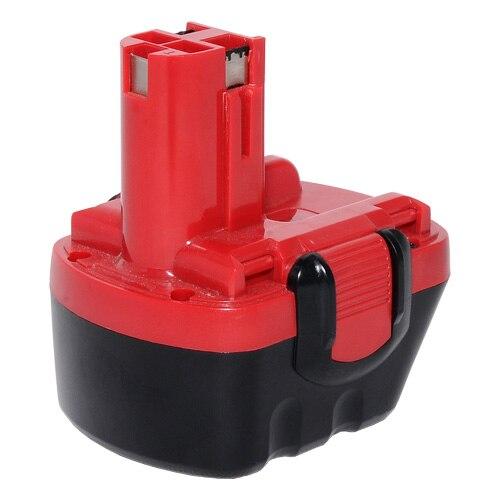 power tool battery,BOS12A,3000mAh,Ni MH,2607335274/2607335375/2607335395/2607335414/2607335415/2607335415,BAT045,BAT120,BAT139