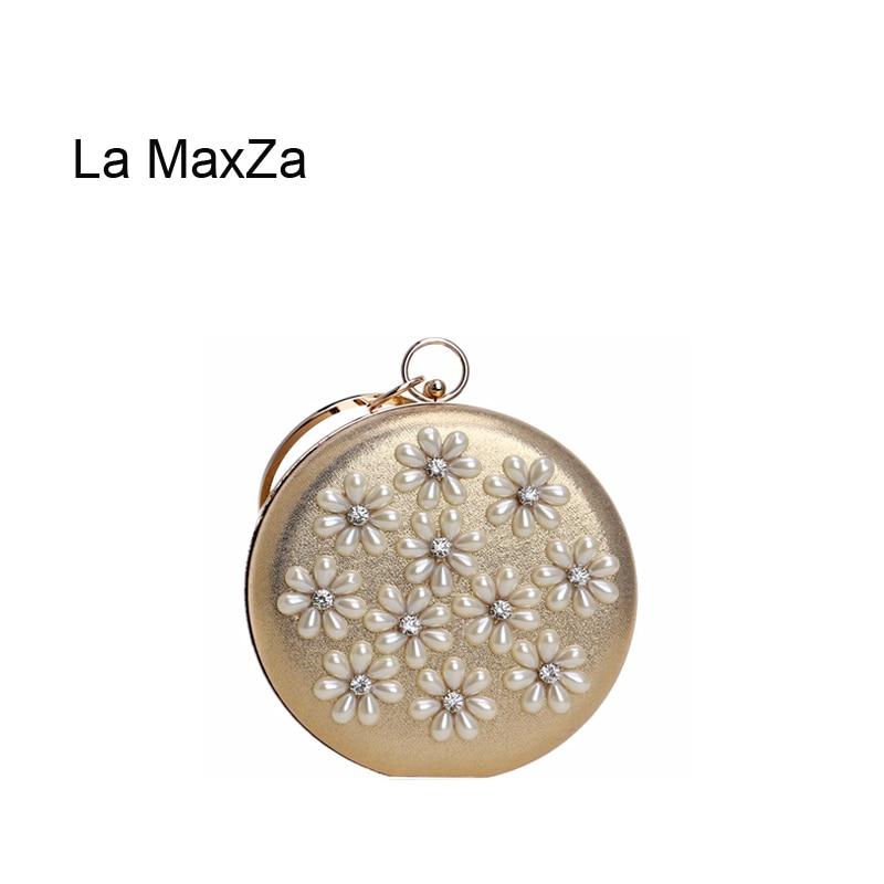 La MaxZa fabrication Designer sac à main femme sac à main en gros usine nouveau fourre-tout à La main sacs de soirée sacs d'embrayage