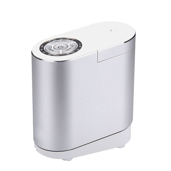 Aroma Diffuser For 4S Shop ,Hotel ,Bar,Mall Aroma Diffuser Machine With Essential Oil Diffuser Air Purifier