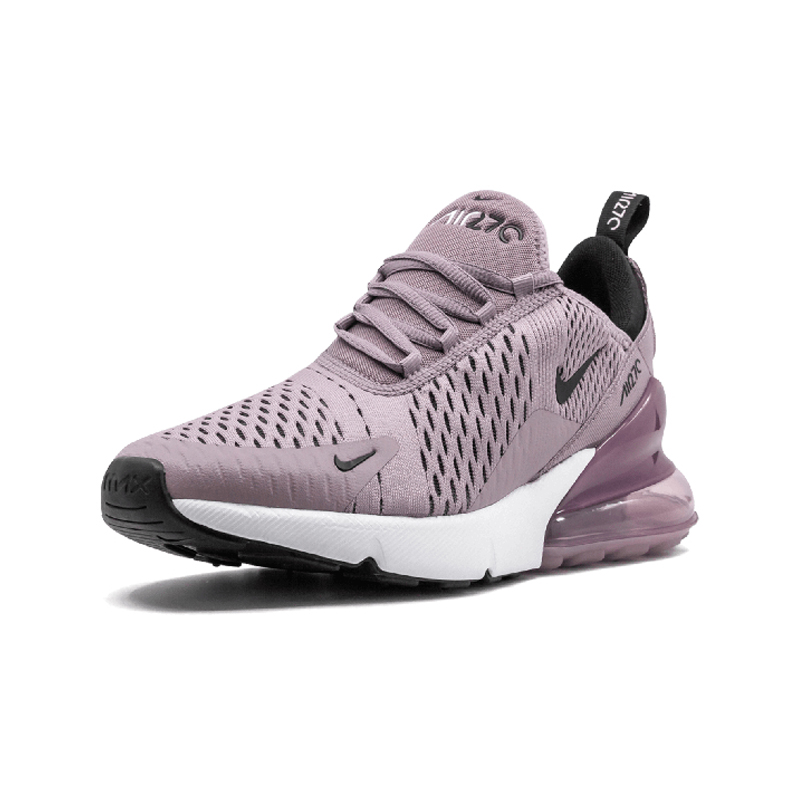 Nike Air Max 270 180 Running Shoes Sport Outdoor Sneakers Comfortable Breathable for Women 943345-601 36-39 EUR Size 210