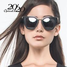 Classic Vintage Square Polarized Sunglasses Women Brand Designer Eyewear Gradient Female Retro Sun Glasses Women Sunglass 7000