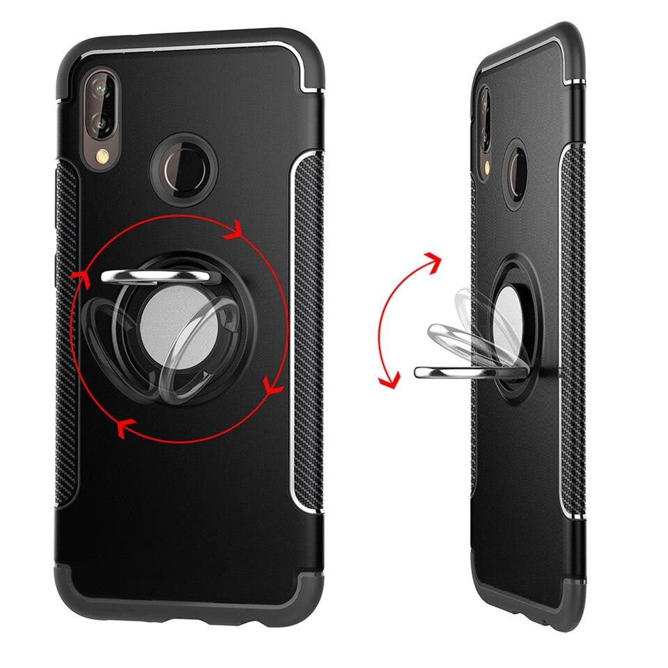 Cases for Huawei P20 Lite Case P10 Lite Plus Cover for Huawei Mate 10 Lite Nova 2i Honor 7X 8 9 10 P9 P8 Lite 2017 P20 Pro Case (5)