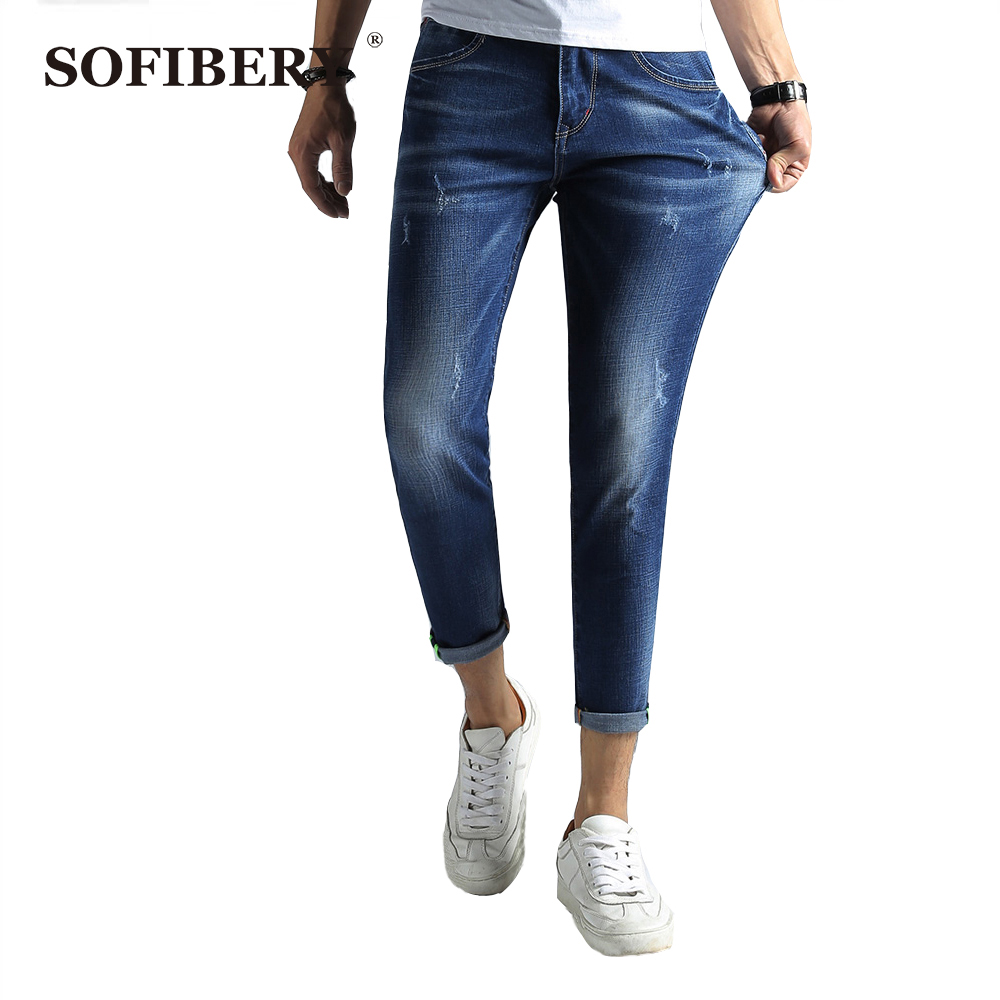 Online Get Cheap 38x36 Mens Jeans -Aliexpress.com | Alibaba Group