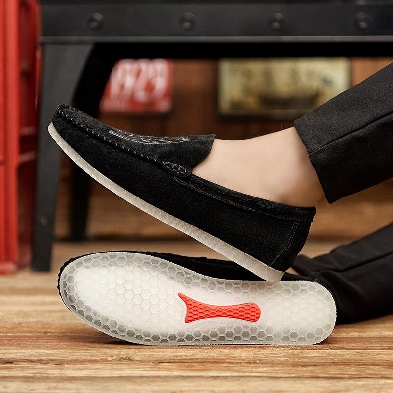 leisure footwear (72)