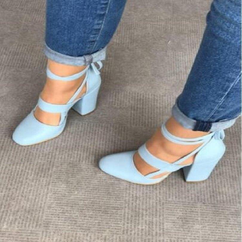 2018 Talons Sandales Yards 4 Épais Européen Et Haut Vitesse Le 3 À Sangle 2 chaussures Grand Américain Vent 1 Vente Commerce Pour Extérieur Spot 5 Tong FAnfFr