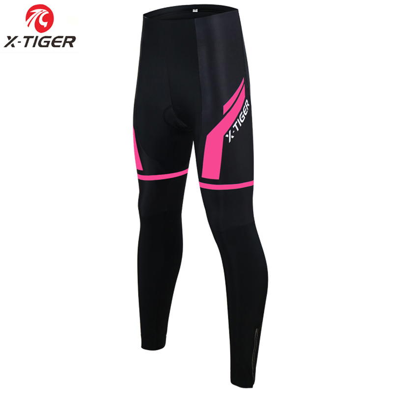 2019 Men Cycling Clothing Bicycle Short Sleeve Cycling Jersey Bib Shorts set H53