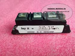 VSKT56-12S90P