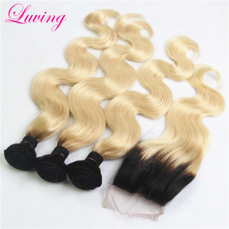 1b 613 body wave with closour (11)