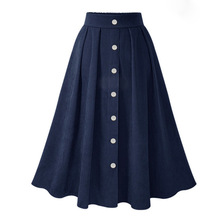 skirts womens japanese plus size high waist skirtpink new fashion girl 80s costumes casual korean streetwear