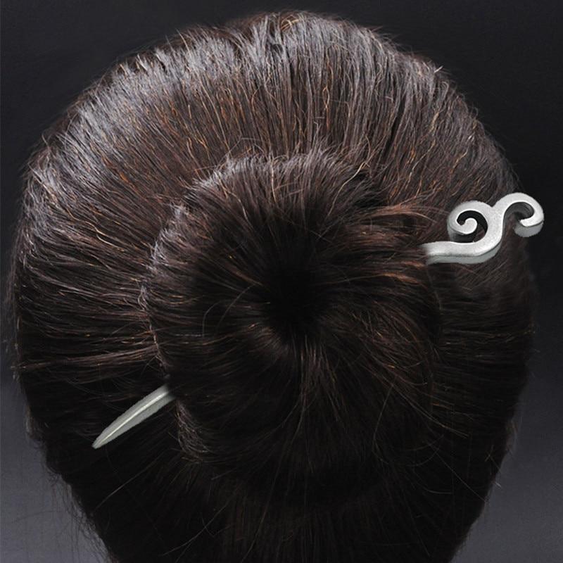 hair stick (7)