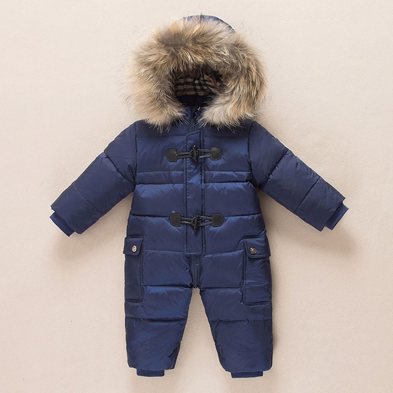 Winter-newborn-clothes-childrens-clothing-winter-outwear-new-year-costume-down-jacket-jumpsuit-for-girls-overalls-for-boys-593-1