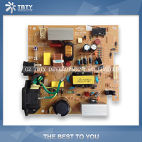 100% Test Printer Power Supply Board For Samsung SCX 4521F 4521 4321 4725F 4725FN 4725 Power Board Panel On Sale