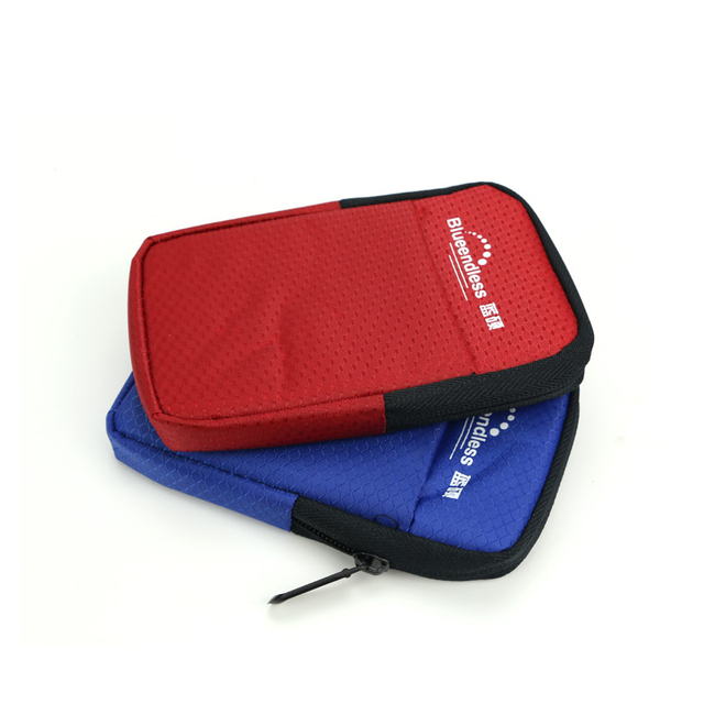 hard drive carry bags SSD HDD protect case for HDD/MP3/MP4/Earphone/Enclosure/Digital protective anti-shock hard disk bags