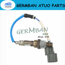 Air Fuel Ratio Sensor Lambda O2 Oxygen Sensor For 02-04 CR-V Civic Acura RSX No# 36531-PPA-305 36531PPA305 36531 pnd a01 air fuel sensor air fuel ratio sensor for 02 04 acura rsx 2 0 l 234 9006