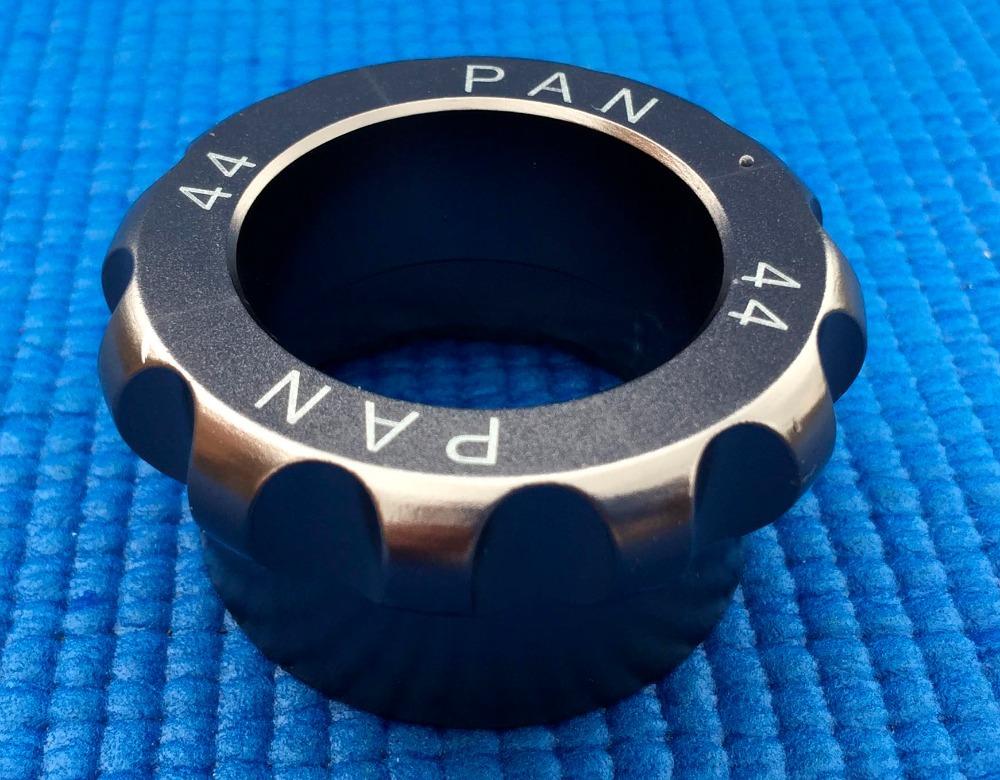 Prix pour Outils de réparation pour Retrait Cas Horloger 44mm Die pour Panerai Montre D'ouvreur de Cas