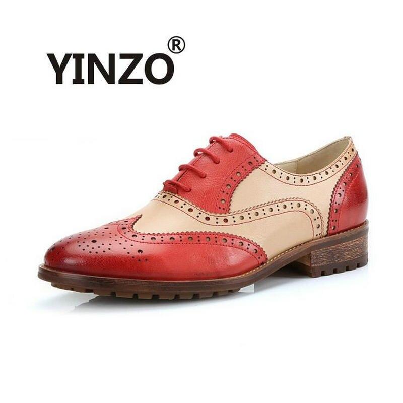 aliexpress buy yinzo brand shoes new fashion