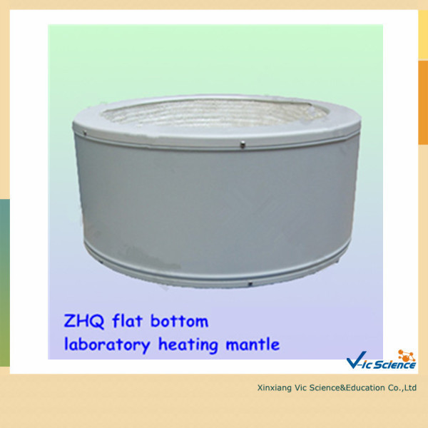 ZHQ-10000ml flat bottom laboratory heating mantle carl zeiss 10x25 t conquest compact бинокль