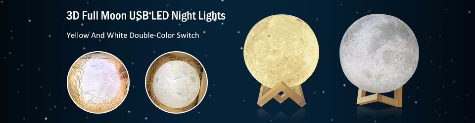 High Quality Led Par 15W 12 LED RGBW 4IN1 DMX 8CH Beam DJ Wedding Wash Stage Light Led Lamp