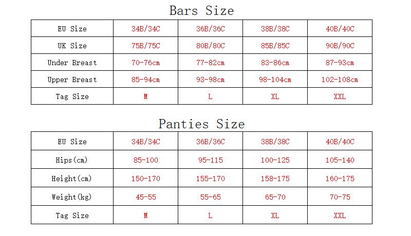 1e6336d3c32f6 Raise Young Maternity Breast Feeding Bras Natural Organic Cotton ...