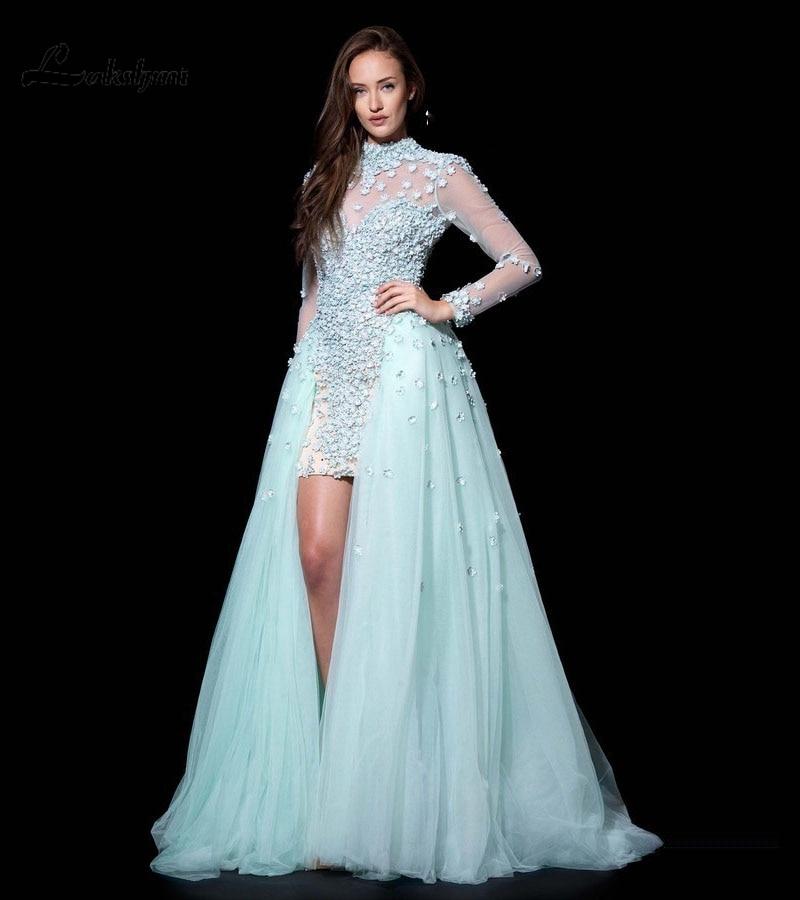 Custom Prom Dress Design Online - Ocodea.com