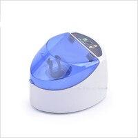 2016 NOWY Cyfrowy Dental Amalgamator maszyna 3500 RPM Amalgama kapsułka mikser