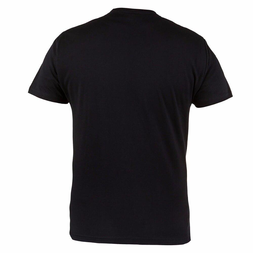 Hot-Sales-Motocross-T-Shirt-for-ktm-racing-MX-Bike-ATV-MX-Mens-Motocross-Short-Sleeve (3)