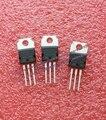 Envío gratis 10 Unids/lote!! CONSEJO 120 NPN Transistor TIP120 TO220