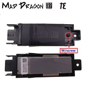 MAD DRAGON Brand Laptop NGFF PCIE NVMe M...