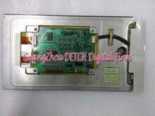 Промышленный дисплей ЖК-дисплей экран MD400N640PD1A ЖК-дисплей экран